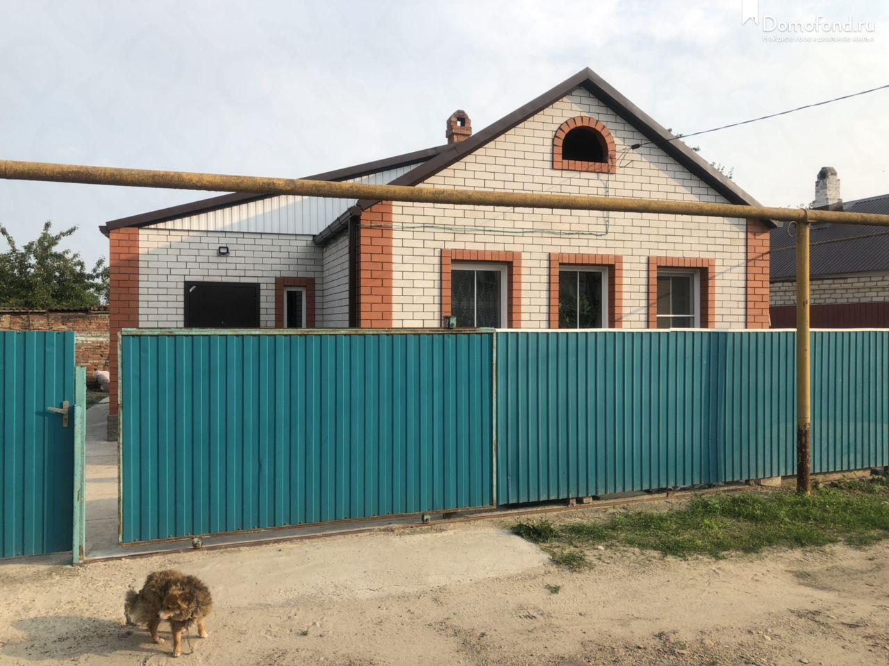 фото пос гирей краснодарский край