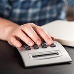 Квартира приобретена мужем до брака вычет ндфл проценты по ипотеке на жену